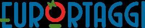 EURORTAGGI Logo